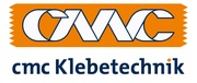 Logo of CMC Klebetechnik GmbH