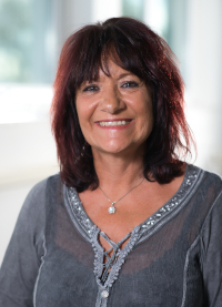 Rita Simon